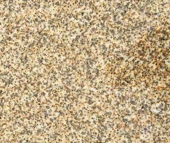 香河黄金麻石材